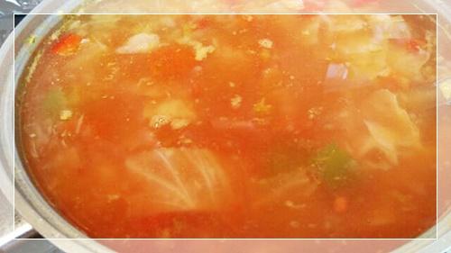 脂肪燃焼スープ2
