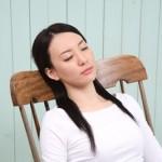 潜在意識を味方につける自己催眠!ダイエットにも効果があるの?