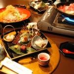 和食が無形文化遺産に!その理由とは?和食の魅力をご紹介♪
