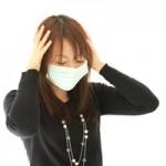 花粉症の季節!ステロイド注射の副作用って怖いの?