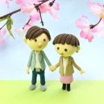 小金井公園 桜の開花情報!場所は?アクセスは?