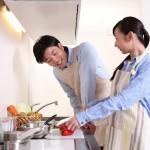 共働き夫婦!おいしい夕飯を楽々準備する3つの方法とは?