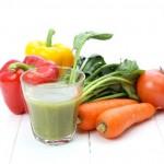 糖質制限とMEC食!野菜果物ヘルシー神話の謎を探る!
