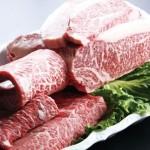 糖質制限&MEC食クッキング!焼くだけ簡単♪牛肉レシピ3品