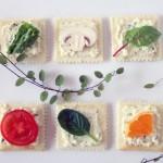 MEC食チーズの食べ方いろいろ!楽々アレンジとレシピならコレ♪