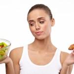 MEC食で太っちゃった!痩せるためにはカロリー制限が必要?
