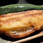 脂肪燃焼スープ一週間プログラム~後半~肉・魚レシピ