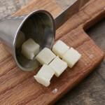 ケトプロ食の効果!バターが主食はMEC食よりもストイック?