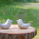 うさぎや小鳥好きにはたまらない!動物カフェで癒しタイムを