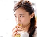 【食べるダイエット決定版!】綺麗に痩せる為に食べた方がいい食べ物5選