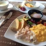 おすすめの糖質制限朝食レシピ!ガッツリ食べれる7選を大公開!