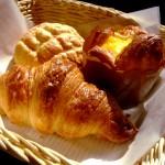 糖質制限中にパンは食べられないの?朝食に便利な3つの方法