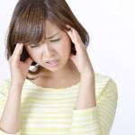 脂肪燃焼スープダイエット!頭痛になる理由と対処法を解説!