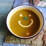 クレンズスープでデトックス!ダイエットに効果的なレシピ大公開♪