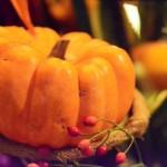 デトックススープをかぼちゃで作ってアンチエイジングを狙おう!