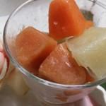 デトックススープを冷凍する際の注意点!最強レシピはコレ!
