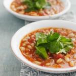 脂肪燃焼スープ一週間プログラムの効果!そのメニューとは…
