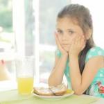 低糖工房の大豆パンセットは安い!糖質制限中でもパンを食べちゃおう♪