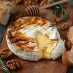 チーズダイエットのテレビ特集♪東北大学齋藤教授のチーズ考察とは?