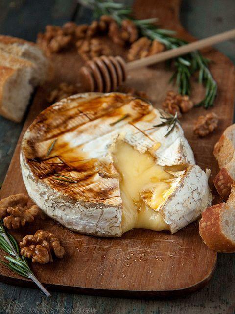 チーズフォンデュラクレット