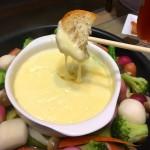 簡単なチーズダイエットの方法!効果のあるチーズの種類は?