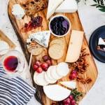 チーズダイエットは痩せないの?太りやすい食べ方と口コミをチェック!