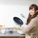 脂肪燃焼(デトックス)スープのあらゆる食材を使ったレシピまとめ