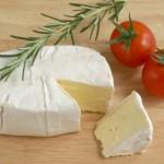チーズダイエット!発酵食品の謎に迫る林修先生の今でしょ!講座