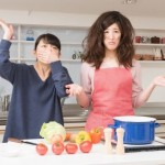 マジで?肉ダイエットは体臭がひどくなる!?原因と5つの対処法