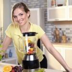 腸活ダイエットに挑戦!朝ごはんにおすすめの食べ物や飲み物はなに?