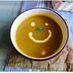 デトックススープを冷凍する際の注意点とは?最強レシピはコレ!