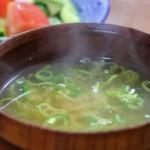 腸活ダイエットに最適な飲み物!味噌汁って本当に腸にいいの?