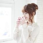 腸活ダイエット中の飲み物決定版!便秘解消なら炭酸水におまかせ