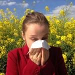 腸活でアレルギーを撃退しよう!意外と知らない体質改善の秘密