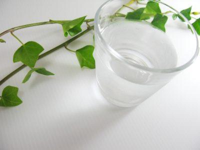 美味しくて体に良い水素水