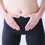 バイキングで紹介された腸活ダイエット!腸もみの驚きの効果とは?