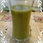 腸活ダイエットの心強い飲み物スムージー!酵素の力でキレイになる!